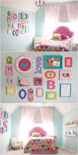 Bedroom Decorating Ideas Cheap Girls Bedroom Decorating Ideas Youtube Cheap Ideas To Decorate