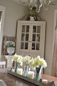 Best  Dining Table Decorations Ideas On Pinterest Coffee - Decor for dining room table