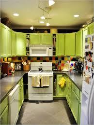 Best Kitchen Designs In The World by Kitchen Best Kitchen Designs Ever Kitchen Displays Kitchen