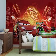 wall mural photo wallpapers disney homewallmurals co uk for kids lightning mcqueen cars wall murals