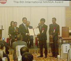 juara manga di indonesiaproud wordpress com