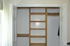 bedroom closet organizers aminitasatori com w glittering create your own closet organizer how to designbedroom system diy bedroom storage ideas