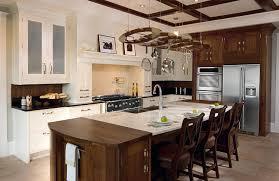100 unique kitchen island ideas 100 sample kitchen designs