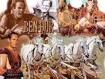 MGM and Paramount Want Tom Hiddleston For The BEN HUR Remake.