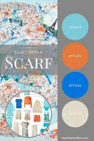 Map Florida Gulf Coast by What To Pack For The Florida Gulf Coast Start With A Scarf Paris
