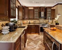 Kitchen Cabinets Wisconsin All Solid Wood Kitchen Cabinets Geneva 10x10 Rta Ebay
