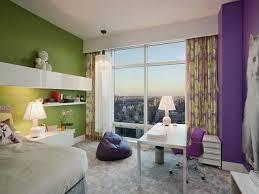 teen gray ande chevron bedroom ideasgray wallsgray painting walls