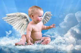Un mot, une phrase, un article...pour mes Anges Images?q=tbn:ANd9GcTYMp70qXOSZZkxtK4DH31zfzYSPSS1FkMLekPHn9sclLhDWQFgPw