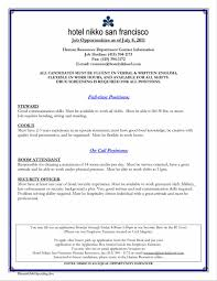 job objective sample resume resumes for a job resume free example and writing download job objective samples for any job template resume examples of resumes for a job examples job objective