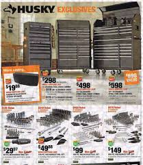 home depot power tool sales black friday black friday 2016 home depot ad scan buyvia