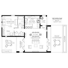35 home plans with casitas plans plan detail swawou org