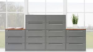 file cabinet home office storage home office furniture home office