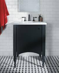 Sonia Bathroom Vanity Meet The Neat Petite Kohler Alberry Vanity Bathroom Storage