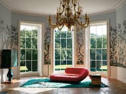fresh home interiors exquisite ideas for home interior design new