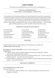 images about Best Sales Resume Templates  amp  Samples on Pinterest Resume And Cover Letters VP Sales Sample Resume   Executive resume writer VP  Director  CTO  CIO  CMO  CEO  COO  CFO candidates
