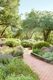 garden rockery ideas best 25 garden features ideas on pinterest garden water