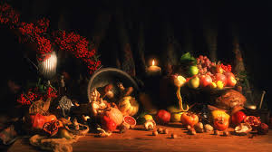 free funny thanksgiving pictures thanksgiving wallpaper free