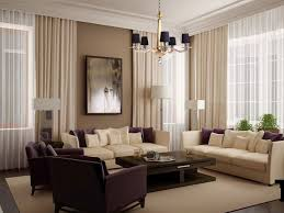 lovely white living room curtains with living room curtains home