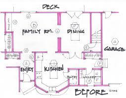 Blueprints Of Homes 100 Blueprint Of House Blueprints Of House Clip Art Free