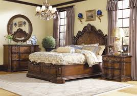 Luxury Classic Bedroom Designs High End Bedroom Furniture Bedroom Design Decorating Ideas Luxury