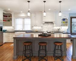 lowes kitchen lighting pendant lighting kitchen island pendant
