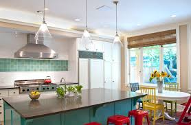 Decorating Ideas For Kitchen 10 Things You May Not Know About Adding Color To Your Boring