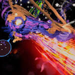 Google Launches Tilt Brush for Oculus Rift with Touch Controller Support