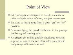 essay help sat Millicent Rogers Museum Term paper grading rubric