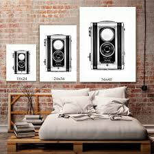 Direct Sales Companies Home Decor by 100 Etsy Home Decor Wall Decoration Wall Decor Etsy Lovely