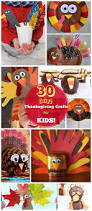 thanksgiving felt board stories 17 best images about thanksgiving kid crafts on pinterest