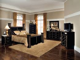 Cheap Wooden Bedroom Furniture by Bedroom Sets Sofia Vergara Bedroom Sets With Regard To Glorious