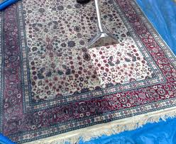 How To Clean An Outdoor Rug by Rugs Cool Modern Rugs Cheap Outdoor Rugs As Persian Rug Cleaning