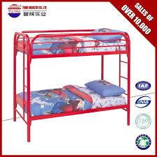 double decker metal bed crowdbuild for