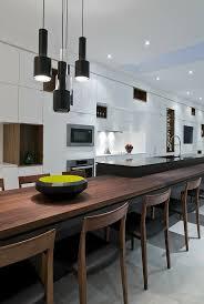 47 modern kitchen design ideas cabinet pictures kitchens with