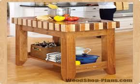 ikea butcher block island walnut plank walnut countertop john boos