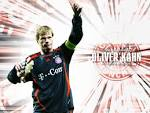 Bwallpapers Oliver Kahn B Football And Videos 1024x768 305993 B B