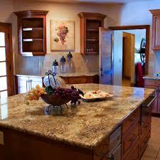 kitchen room wall kitchen tiles soft closing kitchen cabinet