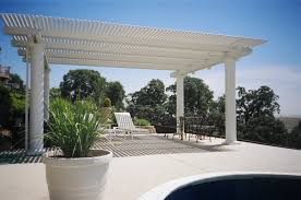 Outdoor Patio With Roof by Patio Covers Rancho Cordova Bakersfield Fresno Sacramento