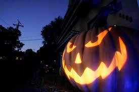 halloween city 6a00d8341c630a53ef0153916ed7fe970b pi