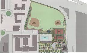 Community Center Floor Plans Southwest The Little Quadrant That Could What Will Happen To