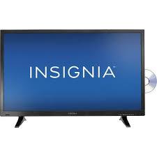 best deals on tvs on black friday 21 best tv led 32 images on pinterest black friday specials