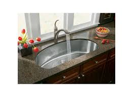 Single Hole Kitchen Faucets Faucet Com K 10433 Vs In Vibrant Stainless By Kohler