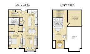 Condominium Floor Plans Rockland County Ny Luxury Apartment Rentals Parkside At The Harbors