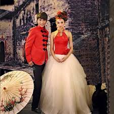 Wedding Dress Halloween Costume 44 Wear Images Halloween Couples