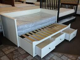fyresdal ikea daybed mattress ikea mattress