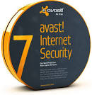 archivo-de-licencia-avast-internet-security-7-2038-mediafire