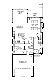Lakehouse Floor Plans Lakehouse Homes Zach Building Co