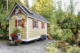 what is a tiny house u2013 marjolein in het klein