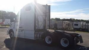 used volvo tractors for sale volvo trucks in maine for sale used trucks on buysellsearch