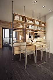 500 Sq Ft Apartment Floor Plan 500 Sq Ft Homes